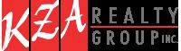KZA Realty Group